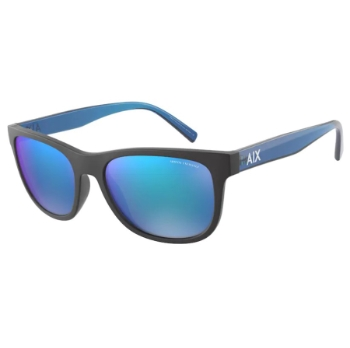 Armani Exchange AX4103SF Sunglasses